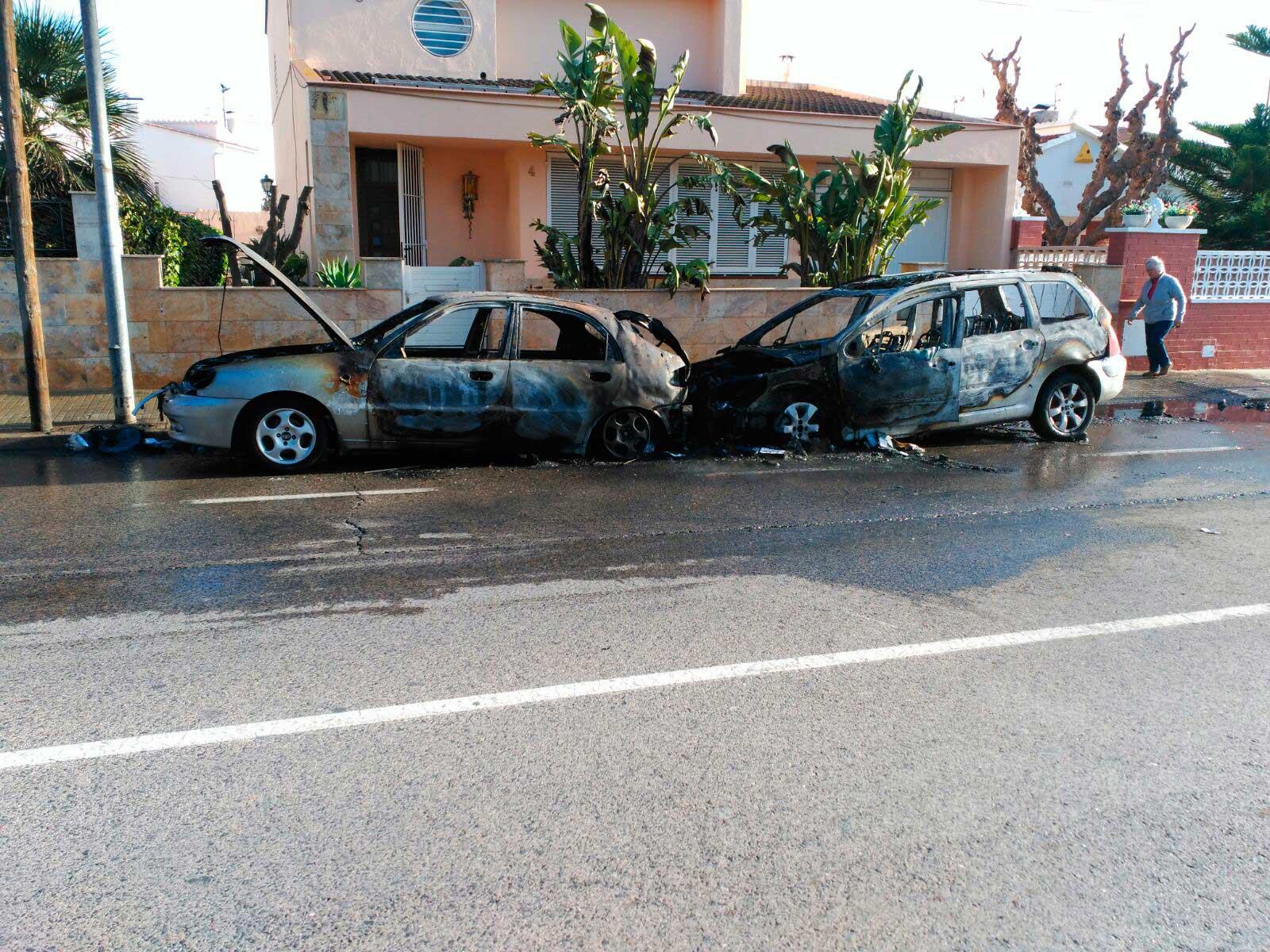 Foto-incendi-vehicle-3