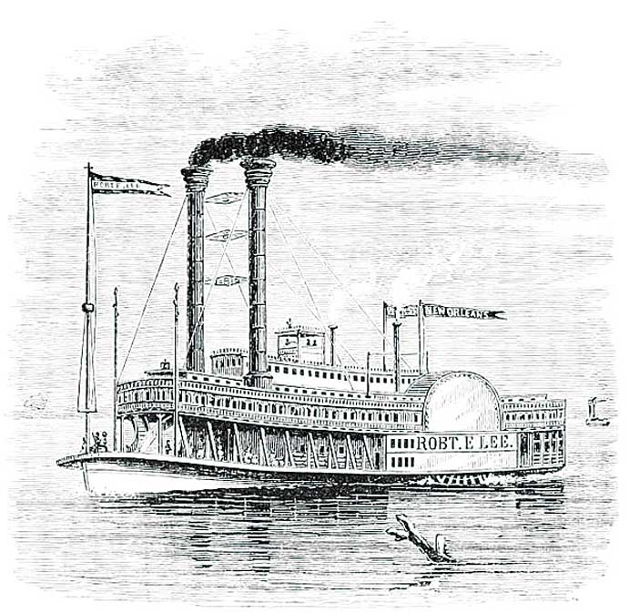 _Mississippi-steam-boat-1876