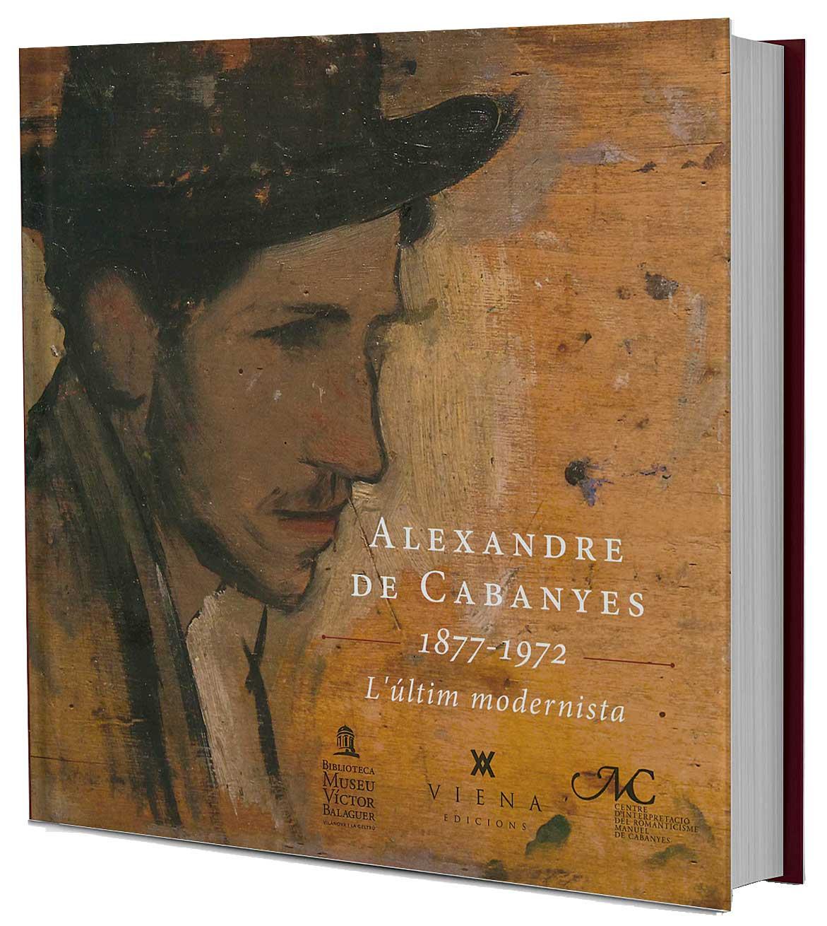 Llibre_Cabanyes